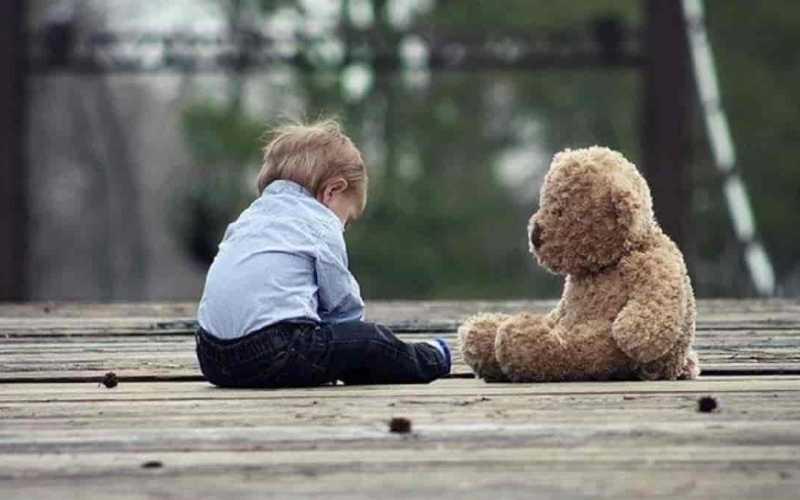 sinais de que seu filho precisa de um psicólogo