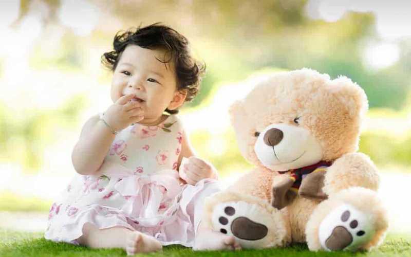 5 dicas essenciais para cuidar do bebê recém-nascido