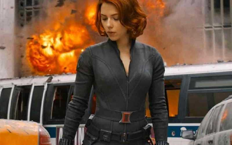 Todas as revelações do trailer de Loki, a série da Marvel