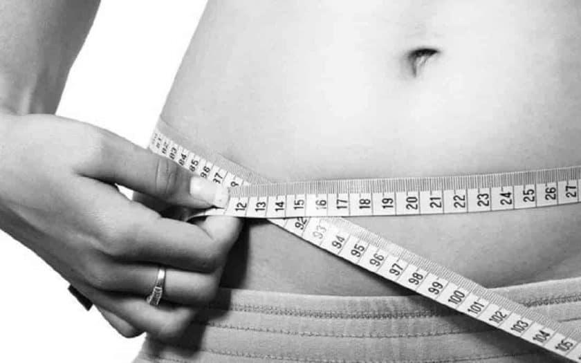 Veja os exercícios mais fáceis para perder a barriga