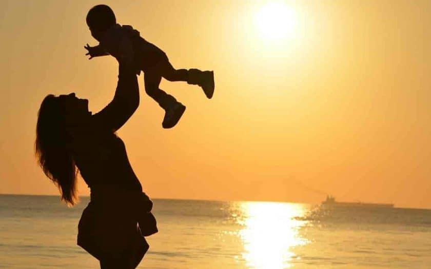 Como saber se você está preparada para ser mãe conheça alguns sinais