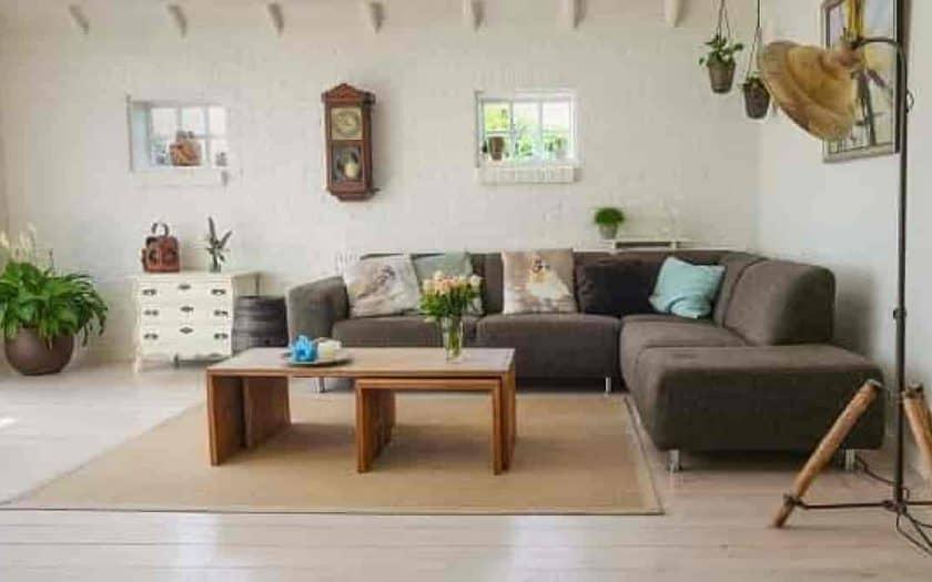 Decoração afetiva - o que é e como implementar o estilo em casa