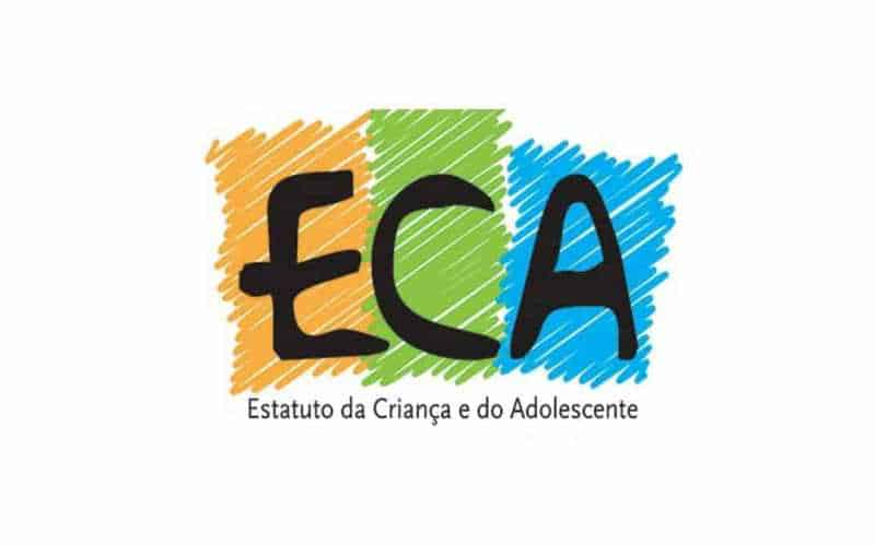 Estatuto da criança e adolescente - ECA